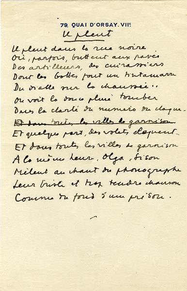 Carco-poeme-sur-la-pluie