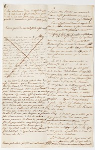 Austerlitz_manuscrit3