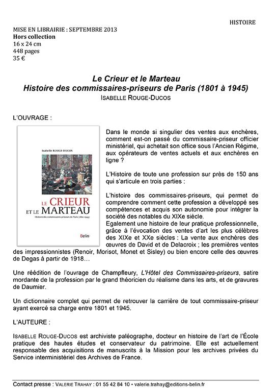 Le_crieur_et_le_marteau