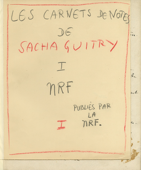 Sacha-Guitry-notes