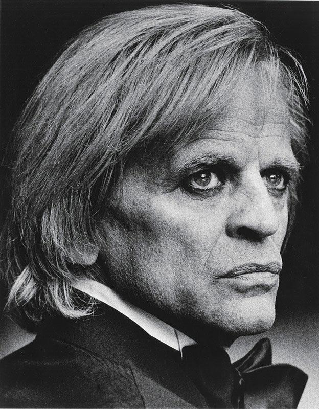 Klaus-Kinski