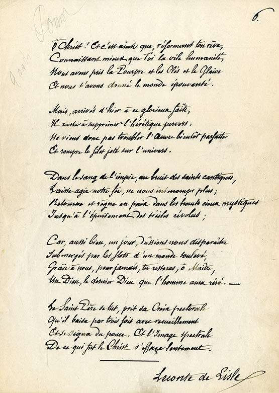 Poeme-_Leconte_de_Lisle