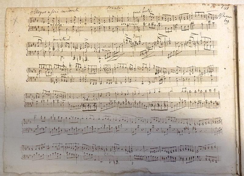 104-Mendelssohn-Hensel