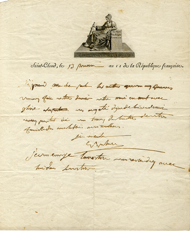 112-Napoleon_pauline