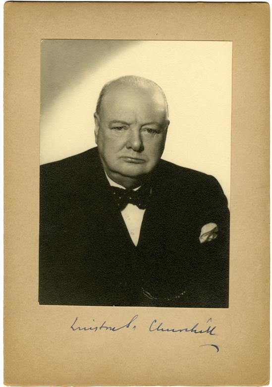 Churchill_59