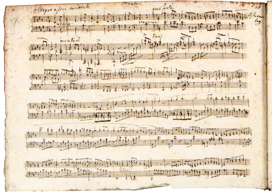 Fanny_Mendelssohn