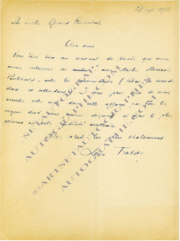 Trotsky2