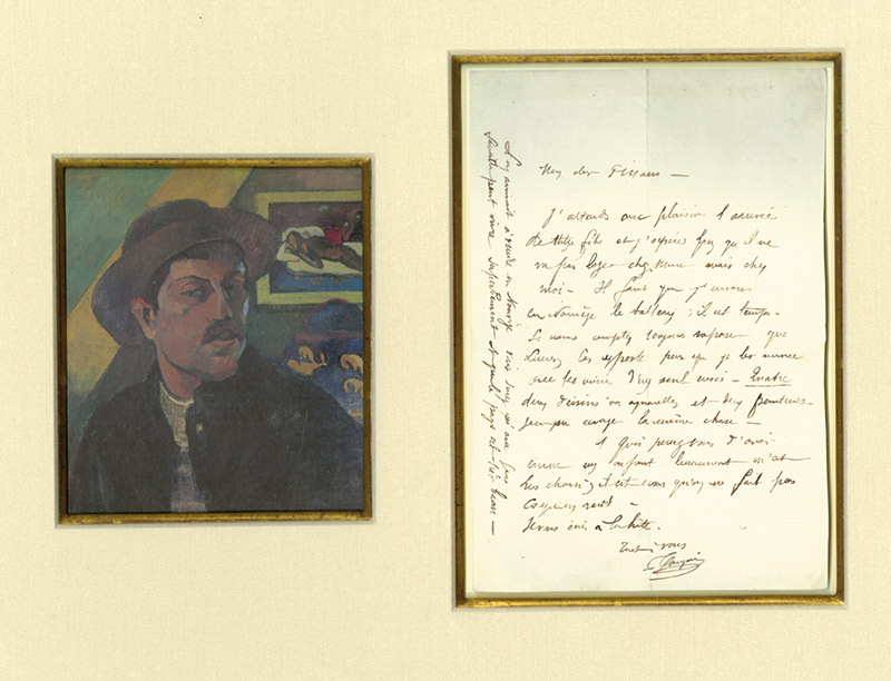 627-Gauguin