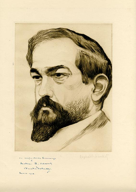 Debussy-29819
