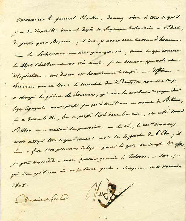 Napoleon-Bilbao-28708